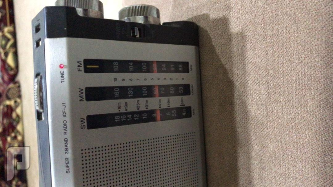 راديو تراث