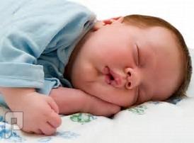 نصائح غذائية للأم بعد الولادة