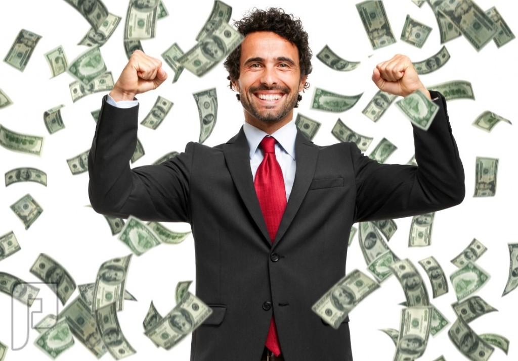 ⚡⚡⚡ إستثمار العقار الإلكتروني ☀ 5000 ⇦ 40 الف ☀ (لأول مرة وللجادين فقط) ⚡⚡⚡ إستثمار العقار الإلكتروني ☀ لا تحرم نفسك من النجاح والسعادة ☀