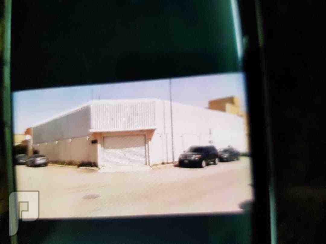 منزل شعبي/حي الاندلس.مساحة الارض625