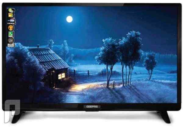 شاشة تليفزيون 32 بوصة SMART TV