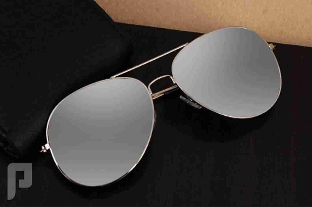 نظارات شمسية ماركة Mtv Sunglasses