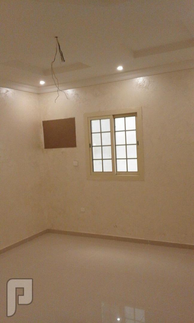 شقه فاخرة غرف للبيع بتصميم حديث بسعر مغري جدا  تملك شقتكـ واسكن او استثمر ع