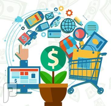 مطلوب شريك برأس المال لمشروع تجارة إليكترونية بفكرة مبتكرة
