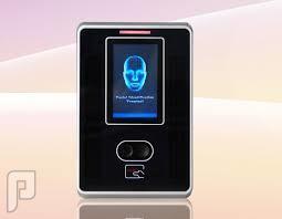 جهاز بصمة/Access Control  VF360