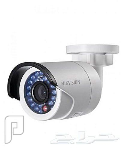 عروض كاميرات مراقبة باسعار خاصة جدا
