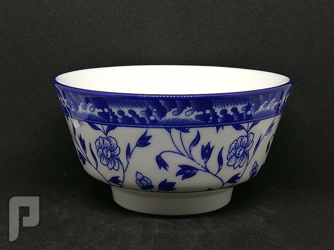 وعاء صيني