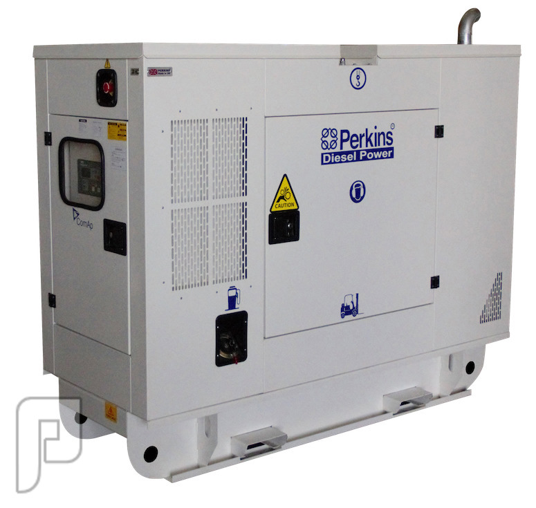 للبيع مولدات كهرباء ديزل بيركنز جديدة وبأحجام مختلفة generators