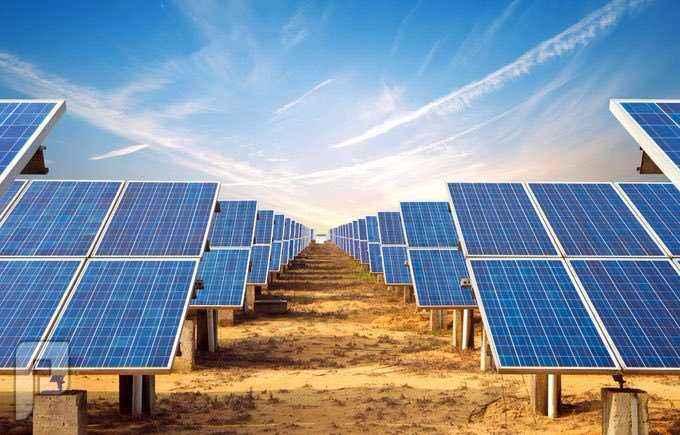 استفسار عن الواح الطاقة الشمسية اهل الخبرة في الطاقة الشمسية