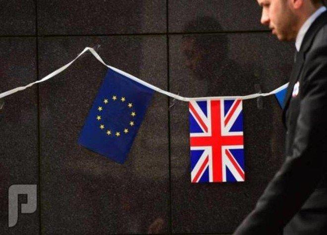 أوروبا مقبلة على متاعب