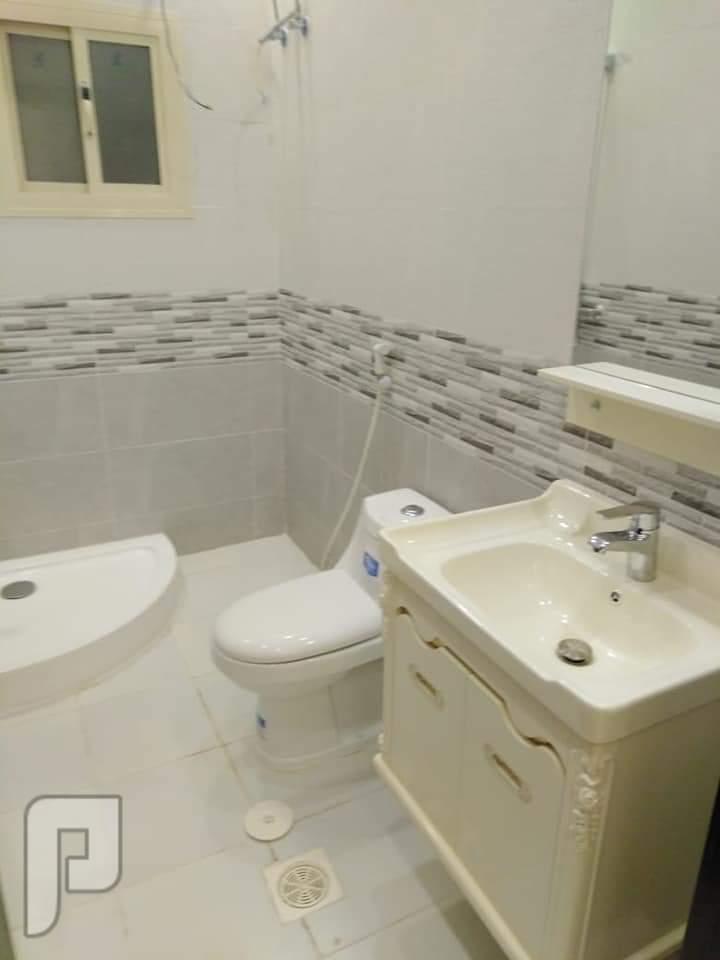 خمس غرف للبيع ب270الف فقط من افضل معايير الجوده