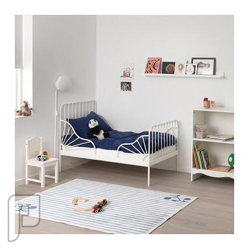 سرير قابل للتمديد - جديد