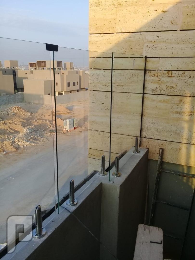 مشرف بناء سعودي شمال الرياض ابو فيصل
