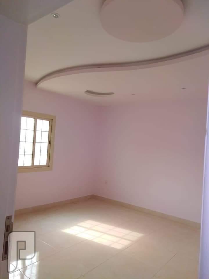 تملك شقتك قبل الانتهاء شقه فاخره 4غرف جديده للبيع ب200 الف ريال فقط