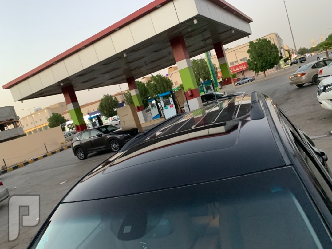 دوج دورانجو 2012 هيمي 8 سلندر فتحة سقف