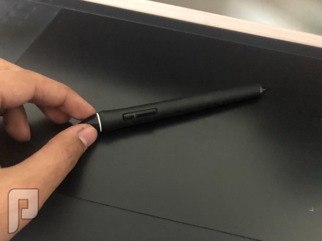 لوح رسم wacom intuos pro 5 touch