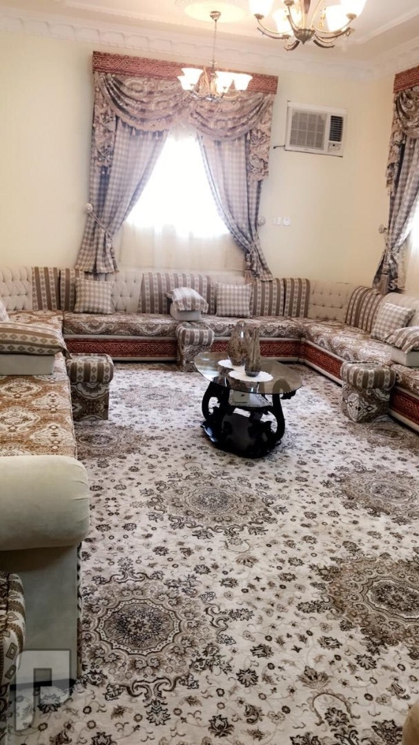 أثاث منزلي - مجلس رجال