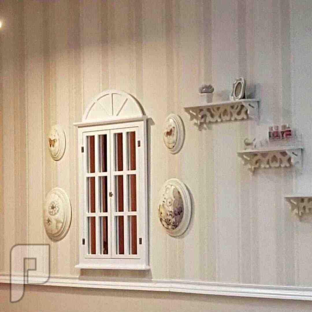 ديكورات داخلية بأسعار منافسة ديكورات جدارية