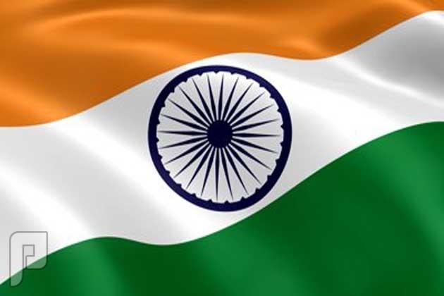 استخراج فيزا الى الهند