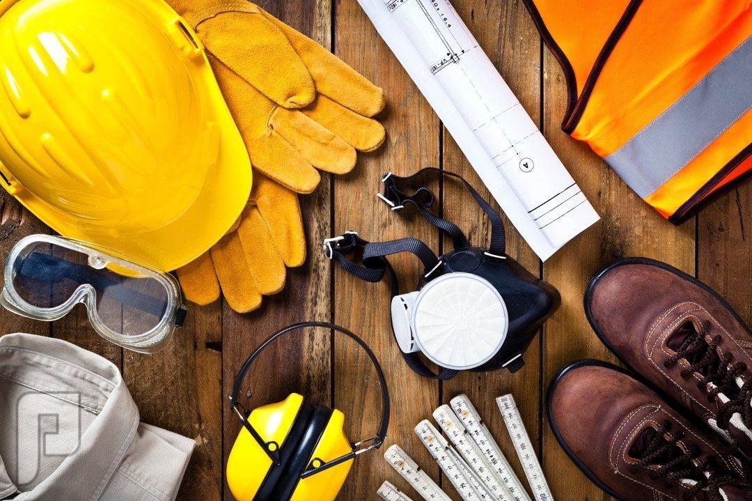شهادة معتمدة (سلامة) للتمديدات الكهربائية