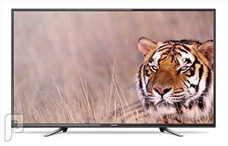 شاشة تليفزيون نيكاي LED دقة Full HD حجم 32 بوصة NTV3272LED9