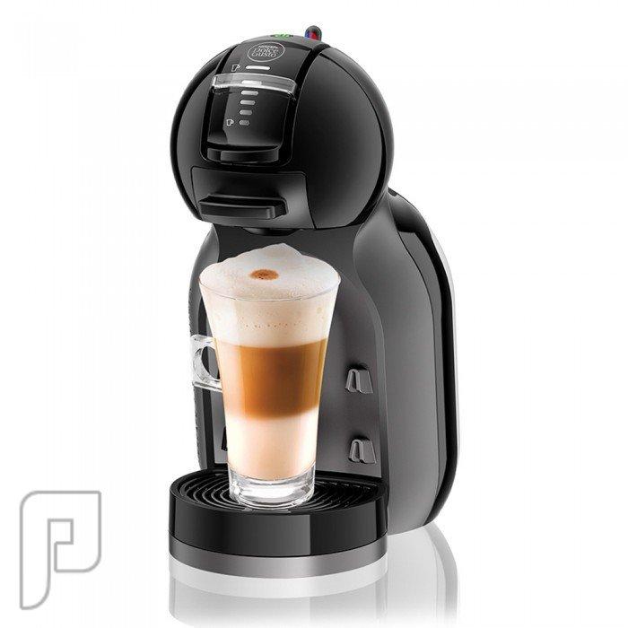 الة القهوة ميني مي بسعر 370 ريال