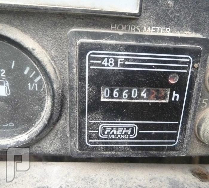 IT# 430 2007 PRAMAC GSW170 170 KVA Gen Set (10-249 kW12.5-310 kV