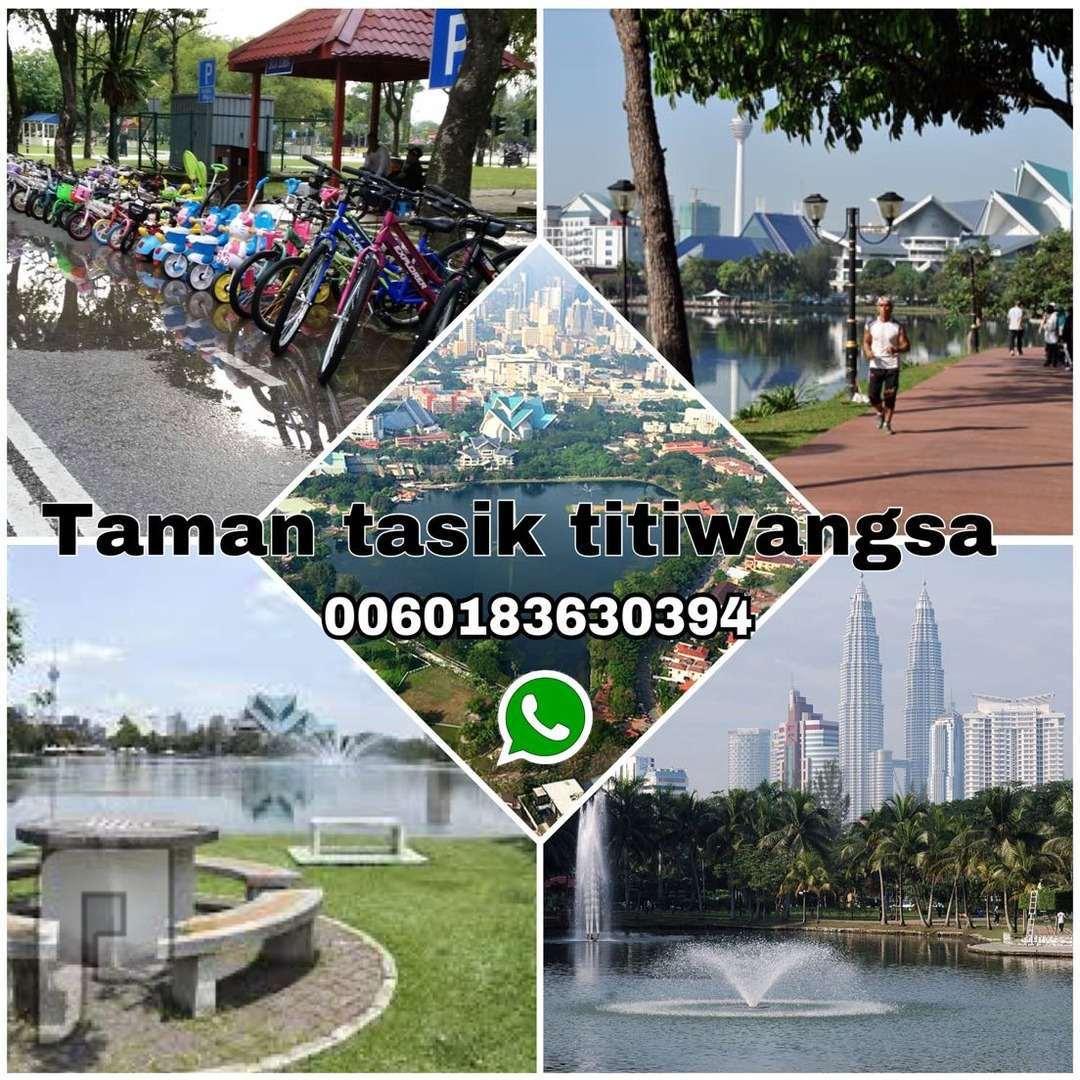 سياحة لشهر عسل في ماليزيا