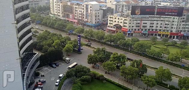 خدمات متنوعة من مدينة ايوو الصين