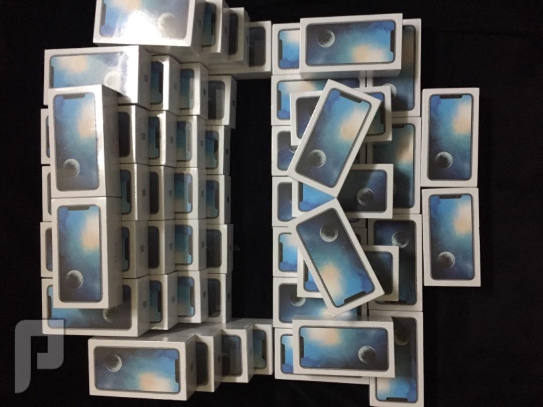 ايفون برو 11 ماكس صيني للبيع جمله