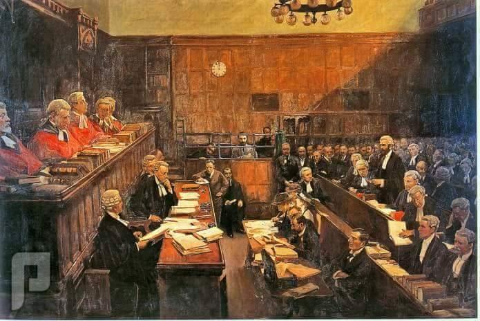 مدرس قانون - بحوث متخصصة - رسائل ماجستير ودكتوراة