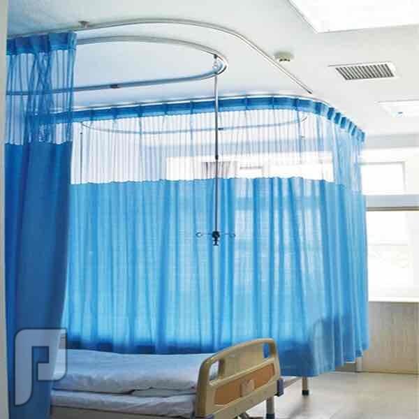 تجهيزات طبية لجميع المستشفيات  والمستوصفات على مستوى المملكة
