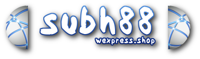subh88
