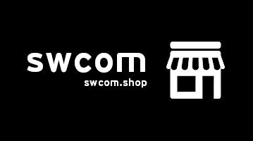 متجر swcom