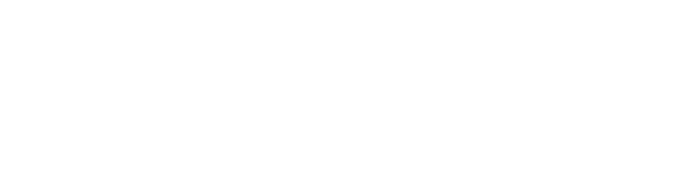 مستعمل